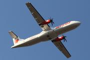 ATR72-600 (ATR72-212A) (F-WWEN)