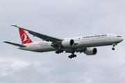Boeing 777-3F2/ER (TC-LJE)