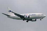 Boeing 737-33A/SF