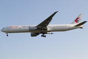 Boeing 777-39P/ER