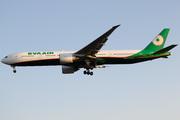 Boeing 777-35E/ER (B-16717)