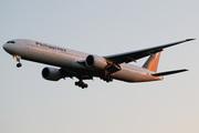 Boeing 777-3F6/ER (RP-C7782)