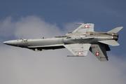 McDonnell Douglas F/A-18C Hornet (J-5013)