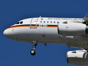 Airbus A319-133X/CJ (15 02)
