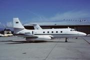 Lockheed L-1329 JetStar 731 (N40DC)