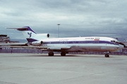 Boeing 727-86 (EP-IRC)