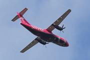 ATR42-312 (F-WWLC)
