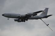Boeing KC-135R Stratotanker - 62-3556