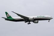 Boeing 777-35E/ER (B-16727)