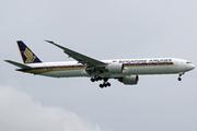 Boeing 777-312/ER (9V-SWA)