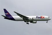 Boeing 767-3S2F(ER)