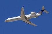 Canadair CL-600-2C10 Regional Jet CRJ-701ER  (N713SK)