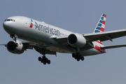 Boeing 777-223/ER (N798AN)
