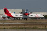ATR72-600 (ATR72-212A) (F-WWEU)