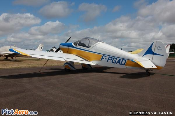 SIPA 903 (GANDON Jean-Pierre)