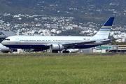 Boeing 767-35D/ER