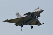 Dassault Rafale M (3)