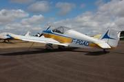 SIPA 903 (F-PGAD)