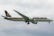 Boeing 787-10 Dreamliner (9V-SCE)