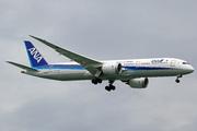 Boeing 787-9 Dreamliner (JA893A)