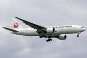 Boeing 777-246/ER (JA703J)