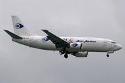 Boeing 737-33A/SF (PK-YGW)