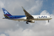 Boeing 767-316/ER