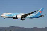 Boeing 787-8 Dreamliner - B-2725