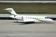 Gulfstream G280 (OE-HWM)