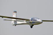 PZL-Bielsko SZD-59 Acro (SE-UVJ)