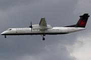 De Havilland Canada DHC-8-402Q Dash 8 (C-GGDU)