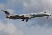 Embraer ERJ-140LR (N855AE)