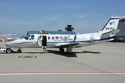 Cessna 550 Citation Bravo (9H-PAL)