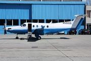 Pilatus PC-12/45 (N591SS)