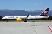 Boeing 757-256 (TF-ISR)