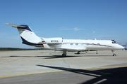 Gulfstream Aerospace G-IV-X Gulfstream G450 (N111CQ)