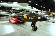 X-15-A2 (56-6671)