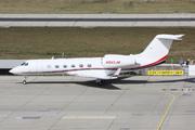 Gulfstream Aerospace G-IV X (G450) (N865JM)