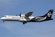 ATR72-600 (ATR72-212A) (ZK-MVV)