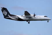 De Havilland Canada DHC-8-311Q Dash 8 (ZK-NEW)