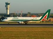 Embraer ERJ-175STD (EI-RDL)