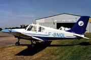 Gardan GY-80 180PV (F-BNQL)
