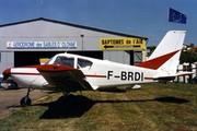 GARDAN GY 80-180 (F-BRDI)