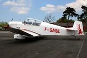 DR-1050 (F-GMUL)