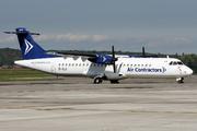 ATR 72-202F (EI-SLG)