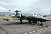 Learjet 24F (HZ-S3)