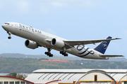 Boeing 777-3U3/ER
