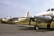 BN-2A-9 (TU-TLC)