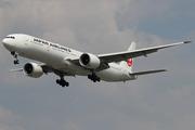 Boeing 777-346/ER (JA731J)