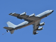 Boeing C-135FR Stratotanker (707-345C)